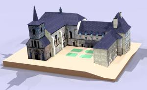 kloster 02