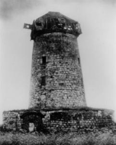 Windmühle-Reidth02