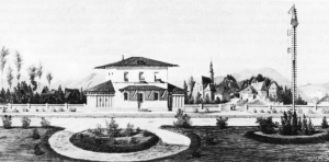 Untersteinach 04
